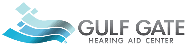Gulf Gate Hearing Aid Center