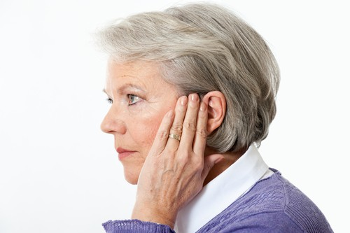 Tinnitus - Gulf Gate Hearing Aid Center