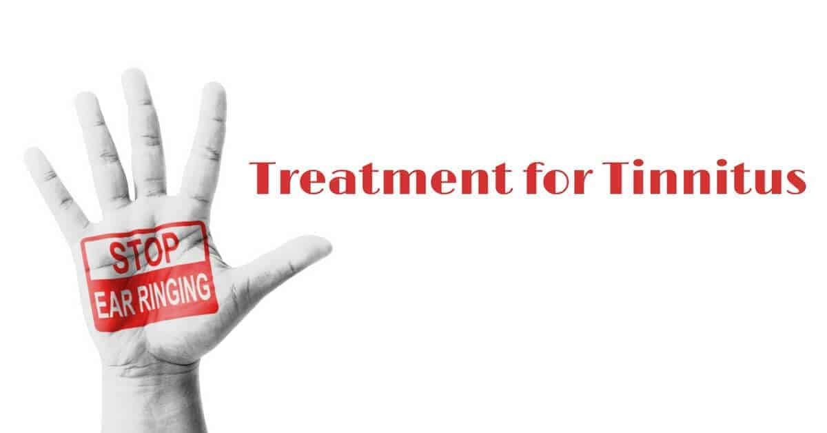 Gulf-Gate-All-About-Tinnitus-Pt-3-Treatm
