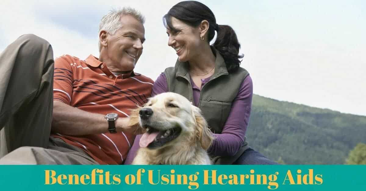 gulf-gate-benefits-of-using-hearing-aids