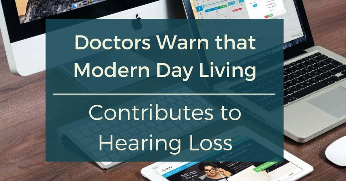 gulf-gate-doctors-warn-that-modern-day-living-contributes-to-hearing-loss