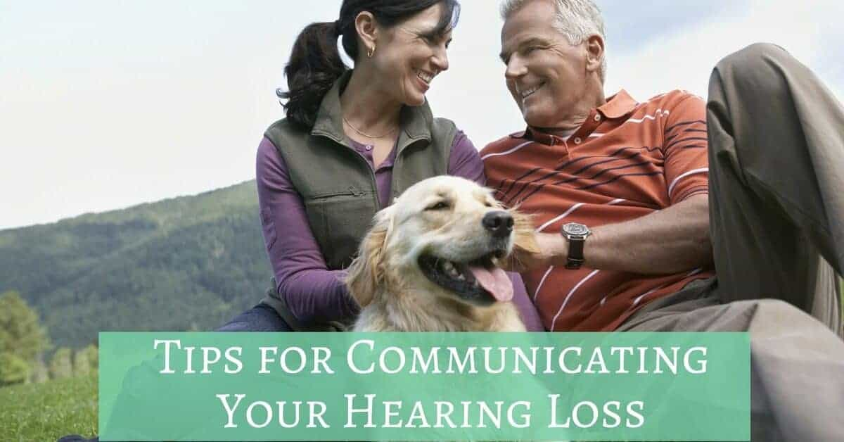 gulf-gate-tips-for-communicating-your-hearing-loss