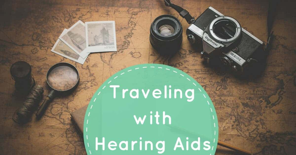 gulf-gate-tips-for-traveling-with-hearing-aids