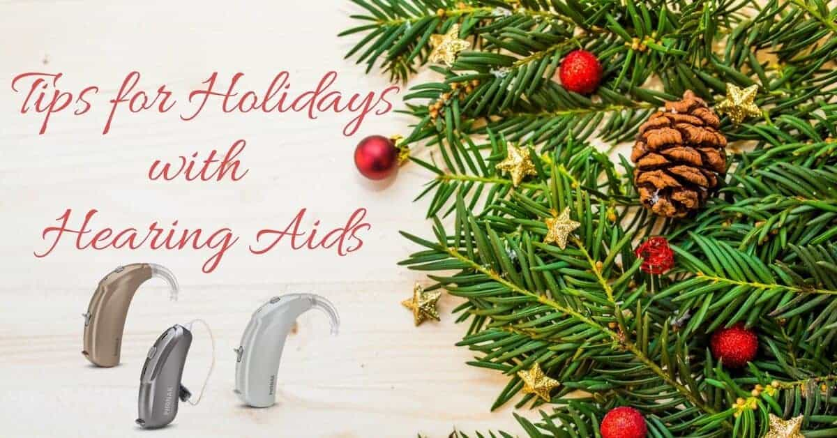 gulf-gate-tips-for-holidays-with-hearing-aids