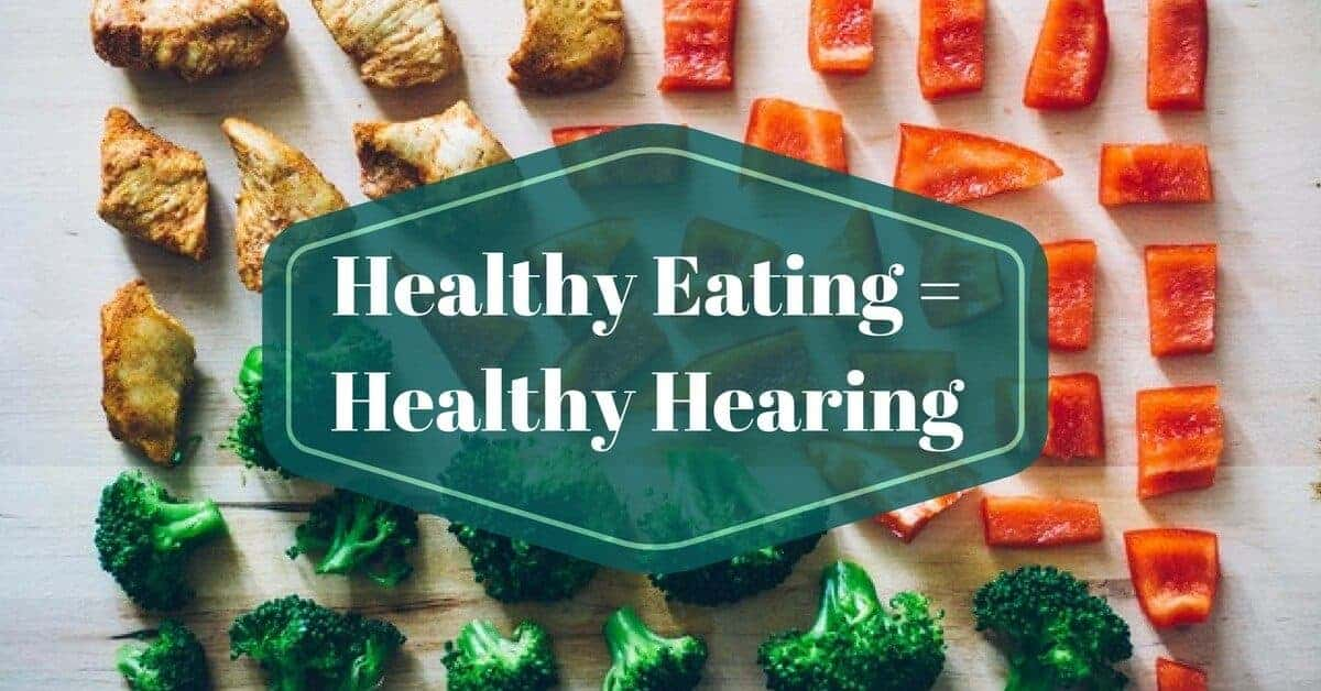 gulf-gate-healthy-eating-healthy-hearing
