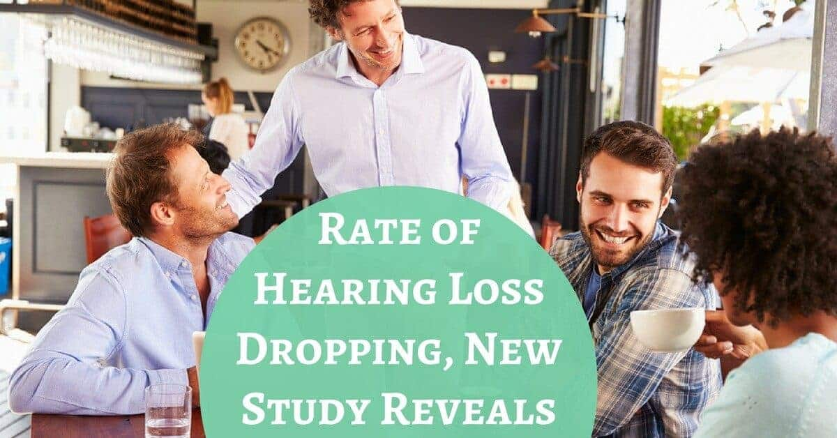 gulf-gate-rate-of-hearing-loss-dropping-new-study-reveals