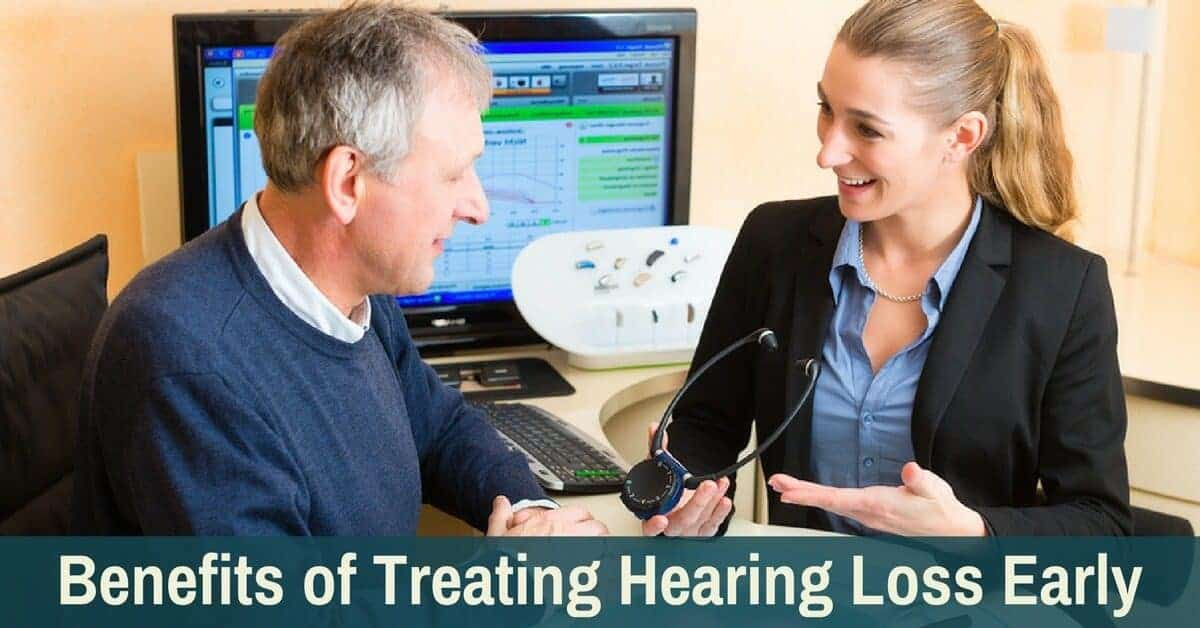 gulf-gate-benefits-of-treating-hearing-loss-early