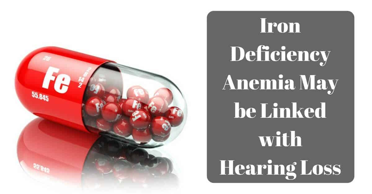 gulf gate hearing aid center-iron-deficiency-anemia-linked-to-hearing-loss