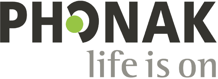 Phonak - Gulf Gate Hearing Aid Center